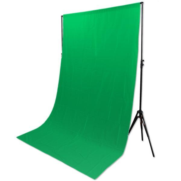 撮影用 背景布 1.8m×3m 背景スタンド用 背景スクリーン バックグラウンド 色選択 背景布 バックペーパー|pickupplazashop|08