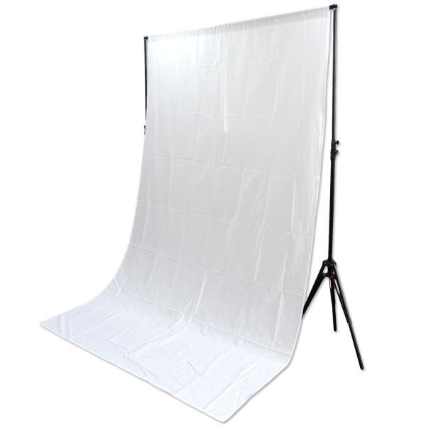撮影用 背景布 1.8m×3m 背景スタンド用 背景スクリーン バックグラウンド 色選択 背景布 バックペーパー|pickupplazashop|10