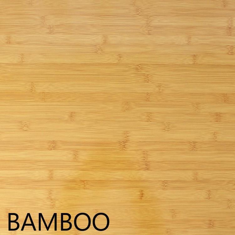 バーベキュー BBQ テーブル 4脚セット 120×60cm グリル コンロ アウトドアテーブルチェアセット キャンプ ハイテーブル ローテーブル|pickupplazashop|20