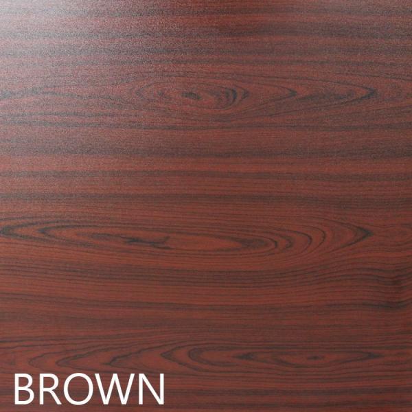 アウトドアテーブル 折りたたみ 高さ調整 軽量 アルミ 収納  レジャーテーブル バーベキュー 120cm×60cm|pickupplazashop|12