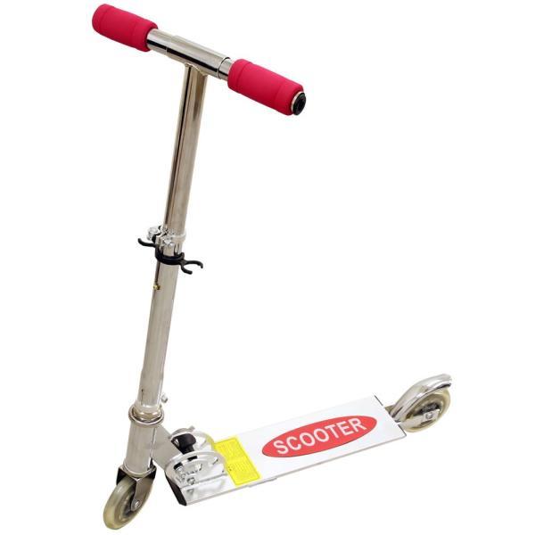 キックボード 子供 キックスケーター 子供用 キックスクーター ブレーキ スケートボード 折りたたみ pickupplazashop 10