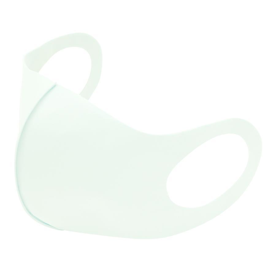 抗菌マスク 3枚入り 洗えるマスク 14色 4サイズ 接触冷感 冷感マスク 血色マスク 血色カラー ひんやりマスク ウレタンマスク 抗菌 立体 大人 子供 日本製抗菌剤 pickupplazashop 23