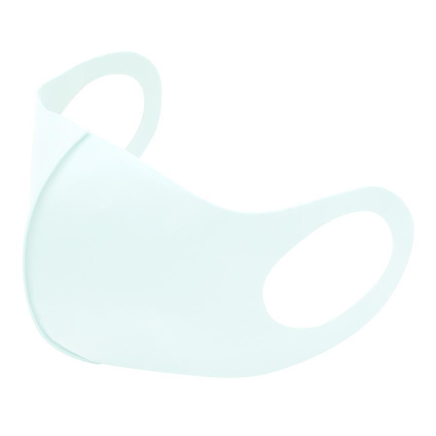 抗菌マスク 3枚入り 洗えるマスク 14色 4サイズ 接触冷感 冷感マスク 血色マスク 血色カラー ひんやりマスク ウレタンマスク 抗菌 立体 大人 子供 日本製抗菌剤 pickupplazashop 22