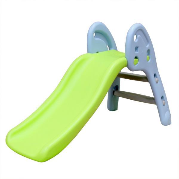 すべり台 折りたたみ 折りたたみすべり台 室内 子供用滑り台 遊具|pickupplazashop|10