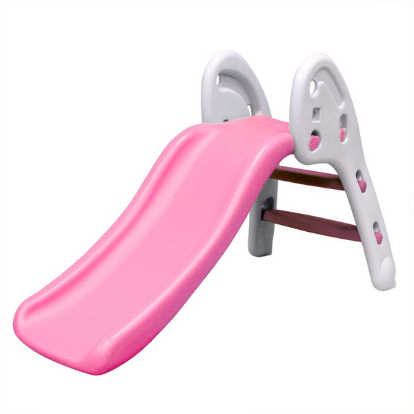 すべり台 折りたたみ 折りたたみすべり台 室内 子供用滑り台 遊具|pickupplazashop|11