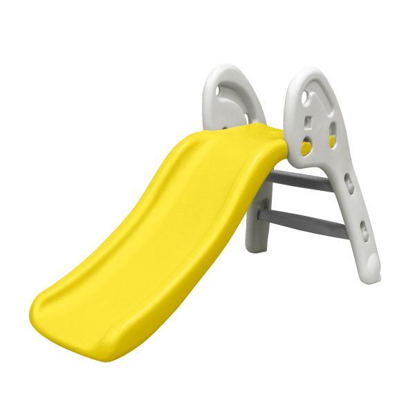 すべり台 折りたたみ 折りたたみすべり台 室内 子供用滑り台 遊具|pickupplazashop|12