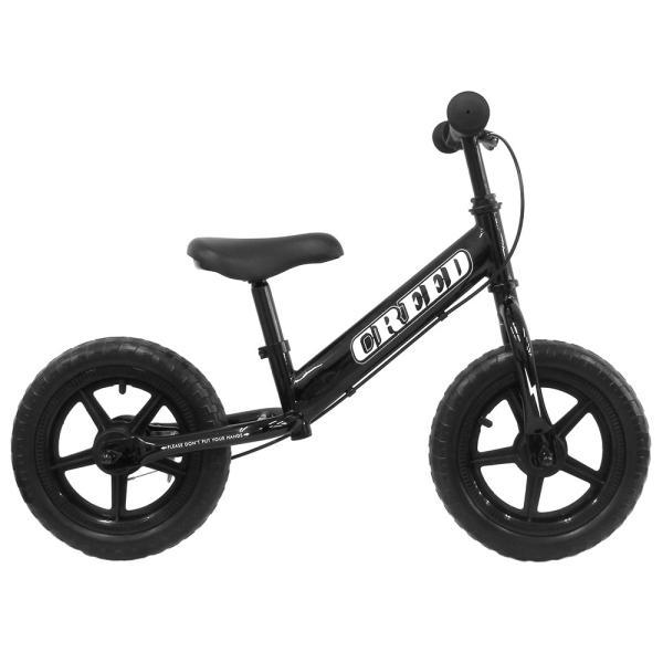 キッズバイク キックバイク 3歳〜 子供用自転車 バランスバイク ブレーキ付 ペダル無し 幼児 おもちゃ pickupplazashop 11