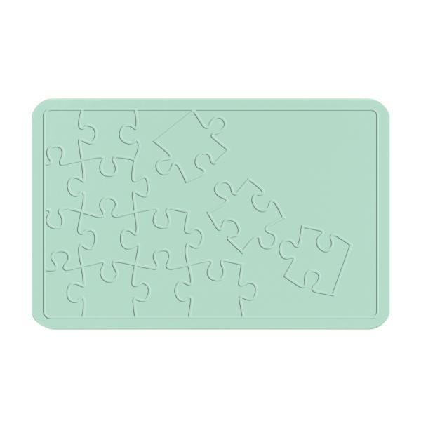 珪藻土 バスマット 大判 速乾 おしゃれ 60cm  Lサイズ お風呂マット 足ふきマット 大きめ|pickupplazashop|16