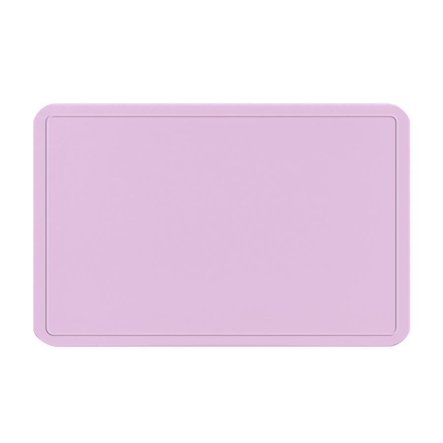 珪藻土 バスマット 大判 速乾 おしゃれ 60cm  Lサイズ お風呂マット 足ふきマット|pickupplazashop|16
