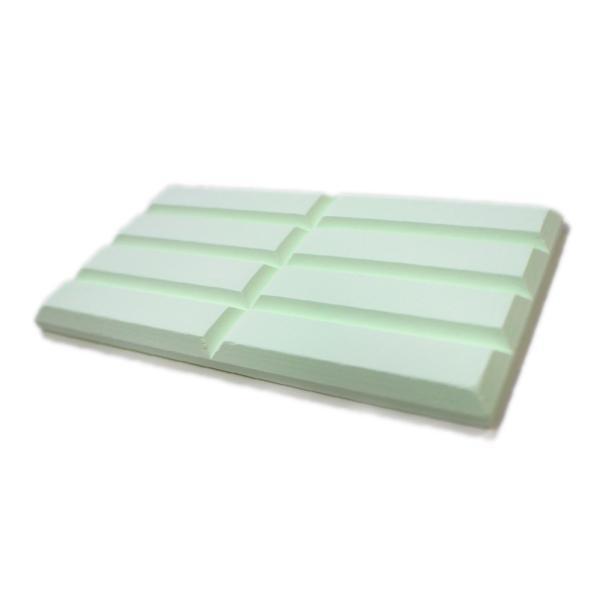 珪藻土 ドライングブロック 120個セット食品 乾燥剤 除湿剤 吸湿剤 調味料容器|pickupplazashop|13