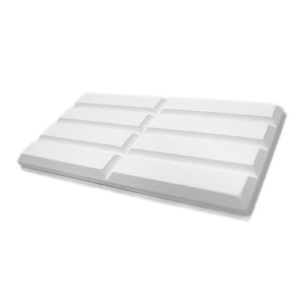 珪藻土 ドライングブロック 120個セット食品 乾燥剤 除湿剤 吸湿剤 調味料容器|pickupplazashop|15