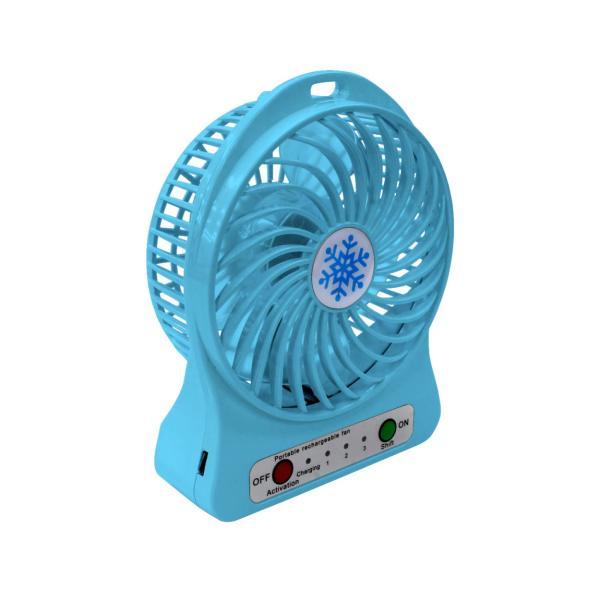 扇風機 USB ミニ扇風機 卓上 おしゃれ USB扇風機 携帯 ファン ハンディ充電式 扇風機 サーキュレータ|pickupplazashop|09
