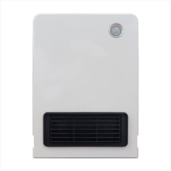 セラミックファンヒーター 小型 省エネ 人感センサー 電気代 安い 6畳 安心の1年保証付き|pickupplazashop|19