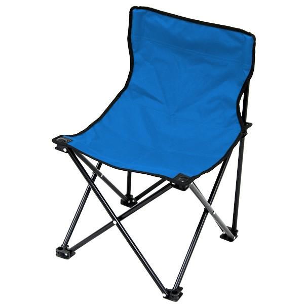 アウトドア チェア コンパクト 軽量 折りたたみ ハイチェア キャンプ 椅子 ベンチ 一人用 low アウトドアチェア|pickupplazashop|08
