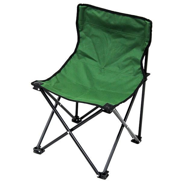 椅子 キャンプ キャンプツーリングでおすすめの椅子・アウトドアチェア