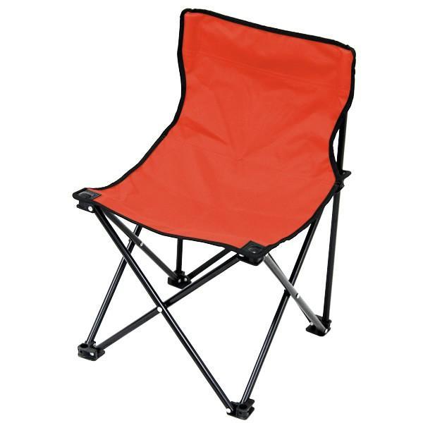 アウトドア チェア コンパクト 軽量 折りたたみ ハイチェア キャンプ 椅子 ベンチ 一人用 low アウトドアチェア|pickupplazashop|07