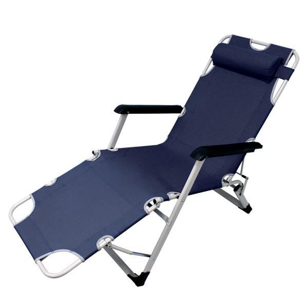 アウトドアチェア リクライニング ハイチェア レジャー イス 折りたたみ リクライニングチェア 椅子 軽量アウトドアチェアー|pickupplazashop|06