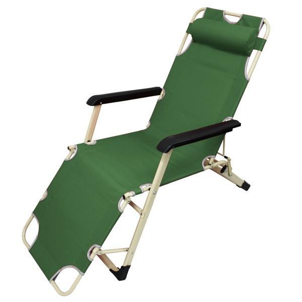 アウトドアチェア リクライニング ハイチェア レジャー イス 折りたたみ リクライニングチェア 椅子 軽量アウトドアチェアー|pickupplazashop|07