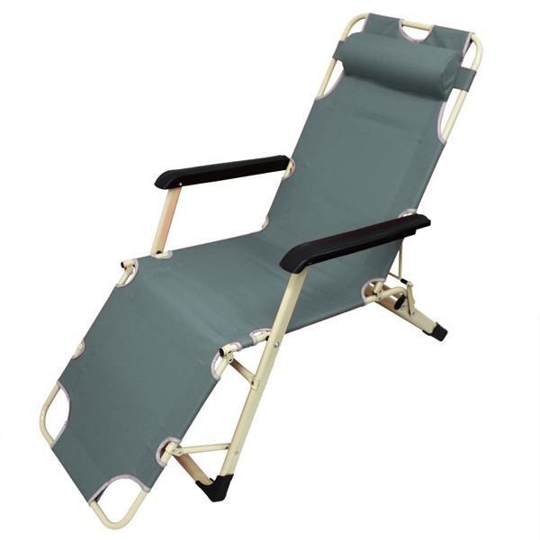 アウトドアチェア リクライニング ハイチェア レジャー イス 折りたたみ リクライニングチェア 椅子 軽量アウトドアチェアー|pickupplazashop|08
