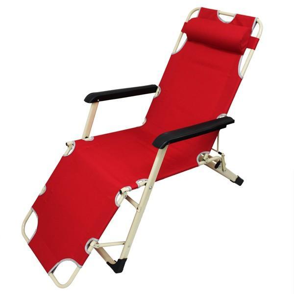 アウトドアチェア リクライニング ハイチェア レジャー イス 折りたたみ リクライニングチェア 椅子 軽量アウトドアチェアー|pickupplazashop|09
