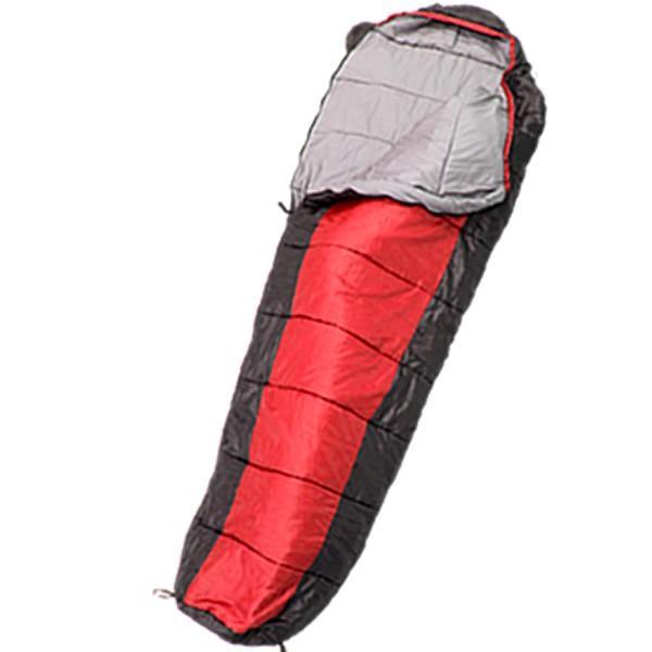 寝袋 シュラフ マミー型 冬用 安い 暖かい アウトドア 車中泊 コンパクト キャンプ pickupplazashop 14