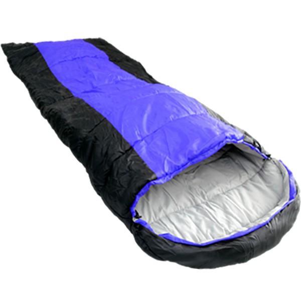 寝袋 シュラフ 封筒型 冬用 安い 暖かい アウトドア 車中泊 コンパクト キャンプ|pickupplazashop|16