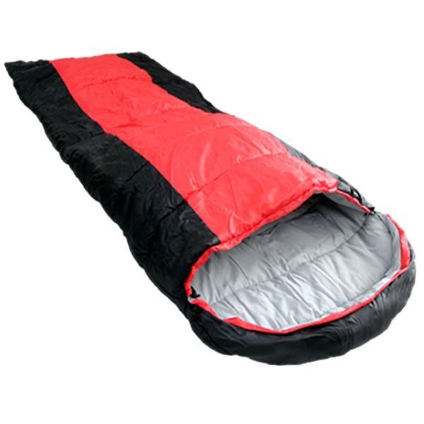 寝袋 シュラフ 封筒型 冬用 安い 暖かい アウトドア 車中泊 コンパクト キャンプ|pickupplazashop|17