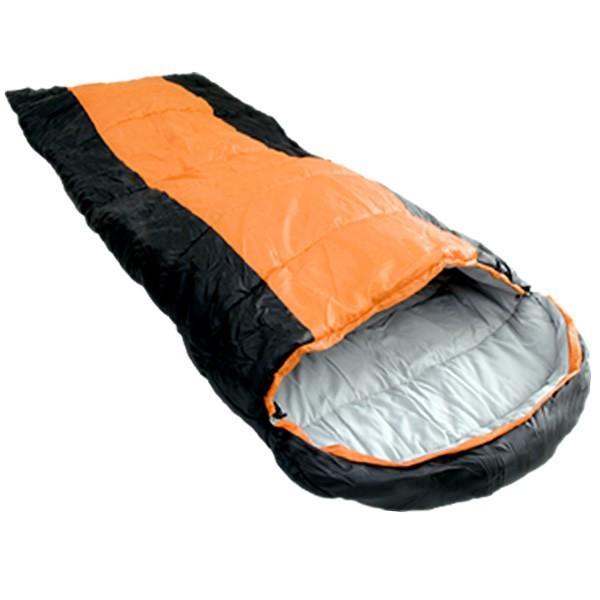 寝袋 シュラフ 封筒型 冬用 安い 暖かい アウトドア 車中泊 コンパクト キャンプ|pickupplazashop|18