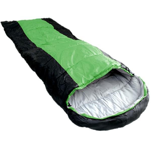 寝袋 シュラフ 封筒型 冬用 安い 暖かい アウトドア 車中泊 コンパクト キャンプ|pickupplazashop|19