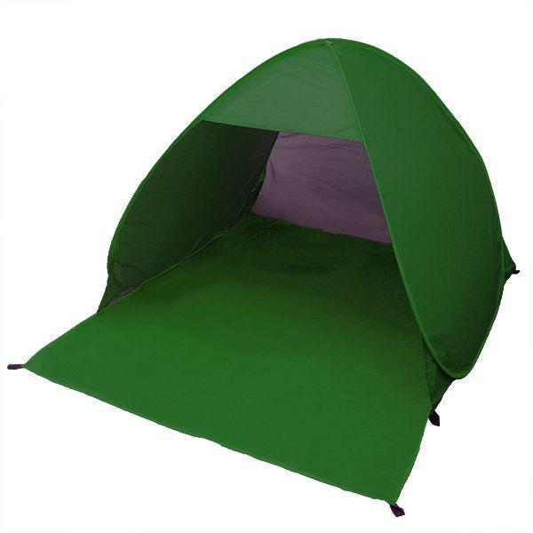 サンシェードテント ワンタッチ メッシュ 142×158×108cm 1〜2人用 ポップアップテント ビーチテント キャンプ|pickupplazashop|12