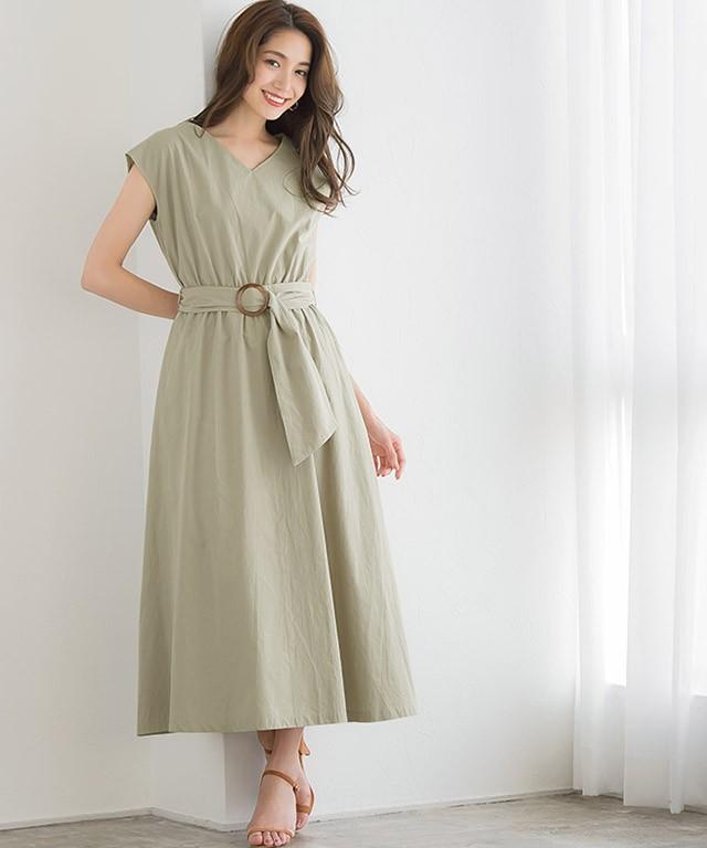 6d955e2048d60 Yahooショッピング店 Pierrot(ピエロ)レディースファッションのセレクト ...