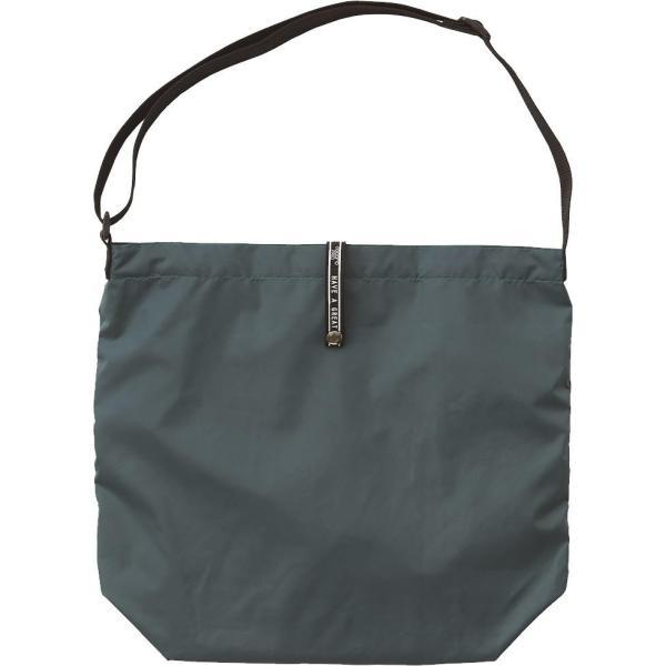 即出荷 ロッコ 保冷 携帯バッグ ショルダー ショッピング エコ 買い物 バッグ 折りたたみ 斜め掛け トートバッグ 通勤 ココロ cocoro おしゃれ シンプル 無地|piglet|10