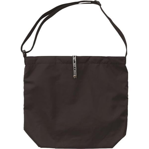即出荷 ロッコ 保冷 携帯バッグ ショルダー ショッピング エコ 買い物 バッグ 折りたたみ 斜め掛け トートバッグ 通勤 ココロ cocoro おしゃれ シンプル 無地|piglet|11