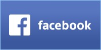 PINCTADA facebook