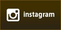 PINCTADA instagram