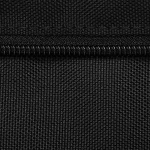 ショルダーバッグ サコッシュ メッシュバッグ メッシュ ショルダー ワンショルダー ユニセックス 軽量 CUBES キューブ 斜めがけバッグ  送料無料|pinksugar|22