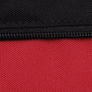 ショルダーバッグ サコッシュ メッシュバッグ メッシュ ショルダー ワンショルダー ユニセックス 軽量 CUBES キューブ 斜めがけバッグ  送料無料|pinksugar|21