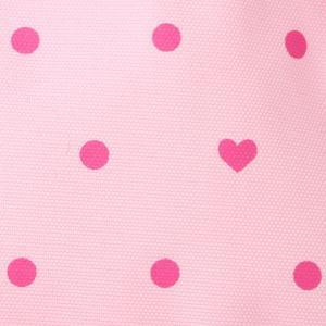 リュック キッズ アウトドア 男の子 女の子 OUTDOOR PRODUCTS チアフルデイパック 子供 デイパック ミニ バッグ ジュニア 通学 スイーツ デザート|pinksugar|33