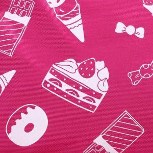 リュック キッズ アウトドア 男の子 女の子 OUTDOOR PRODUCTS チアフルデイパック 子供 デイパック ミニ バッグ ジュニア 通学 スイーツ デザート|pinksugar|31