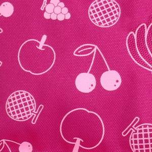 リュック キッズ アウトドア 男の子 女の子 OUTDOOR PRODUCTS チアフルデイパック 子供 デイパック ミニ バッグ ジュニア 通学 スイーツ デザート|pinksugar|32