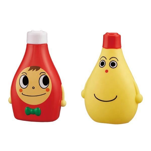ままごと あつめてトントンシリーズ 調味料 ジョイパレット アンパンマン 子ども おもちゃ 誕生日 キッチン こども 男の子 女の子 プレゼント|pinkybabys|04
