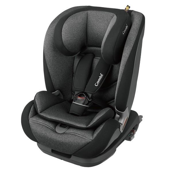 新製品 先着おまけ付き チャイルドシート セイブトレック ISOFIX TA ジュニアシート コンビ 赤ちゃん ベビー キッズ 子供 baby 帰省 ドライブ 一部地域送料無料|pinkybabys|21