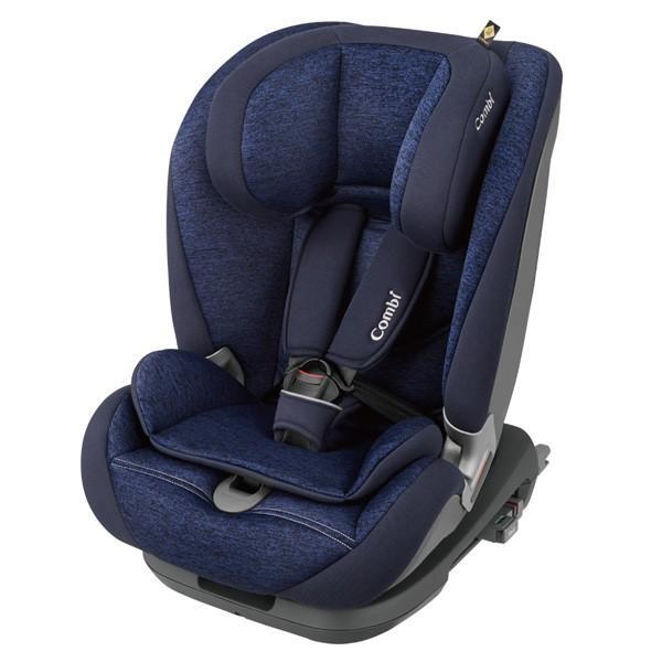 新製品 先着おまけ付き チャイルドシート セイブトレック ISOFIX TA ジュニアシート コンビ 赤ちゃん ベビー キッズ 子供 baby 帰省 ドライブ 一部地域送料無料|pinkybabys|22