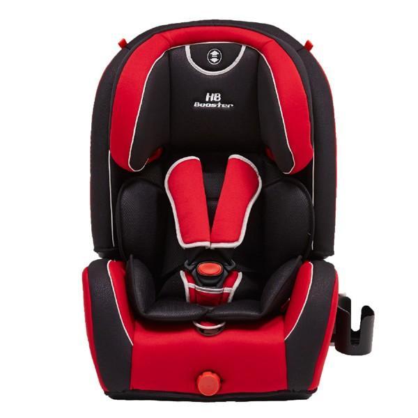 チャイルドシート ハイバックブースター EC3 日本育児 ジュニアシート 子ども 買い替え 赤ちゃん 里帰り ドライブ お出かけ 一部地域送料無料|pinkybabys|19