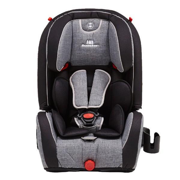 チャイルドシート ハイバックブースター EC3 日本育児 ジュニアシート 子ども 買い替え 赤ちゃん 里帰り ドライブ お出かけ 一部地域送料無料|pinkybabys|18