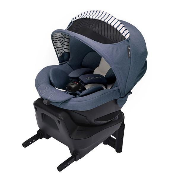 チャイルドシート クルット5i プレミアム カーメイト 出産 回転 くるっと kurutto 赤ちゃん 新生児 一部地域送料無料 せおってクッションおまけ 限定特別価格|pinkybabys|22