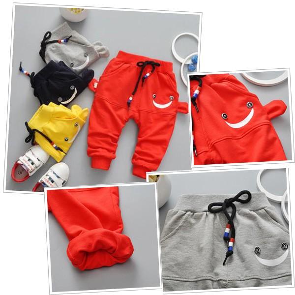 子供服,スウェットパンツ,ジャージパンツ,ストリートファッション,ユニセックス,1歳頃から
