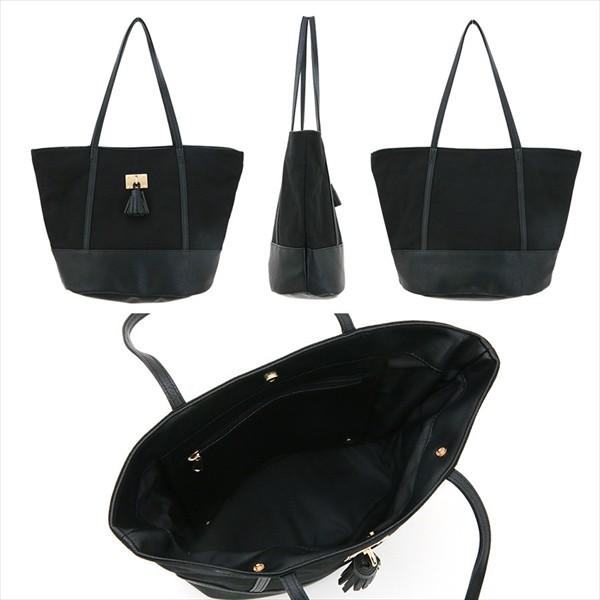 トートバッグ レディース 2way トート バッグ ハンドバッグ ショルダーバッグ かわいい トートバッグ エコバッグ ショルダーバッグ 鞄 小物 おしゃれ 大人 上品 レディース レデイース bag womans ladies ホワイト ブラック アイボリー