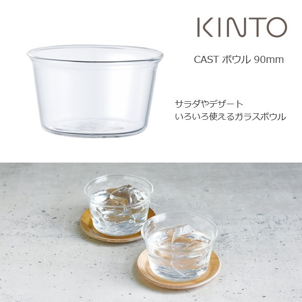 https://store.shopping.yahoo.co.jp/platinum-hearts/000-054.html