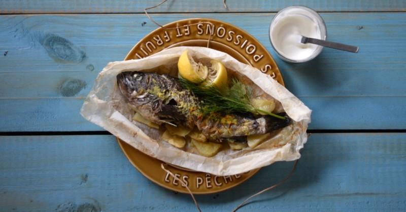 洋食器 丸皿 プレート モダン ブルー カーキ ブラウン おしゃれ studio m' fisherman's 9